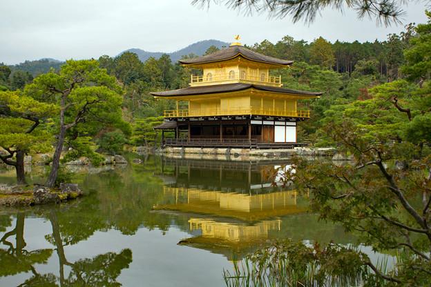 京都 初秋 2