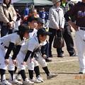 Photos: DSC06312
