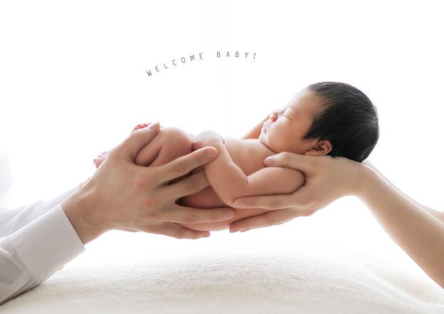 Photos: baby