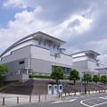 Photos: びわ湖ホール
