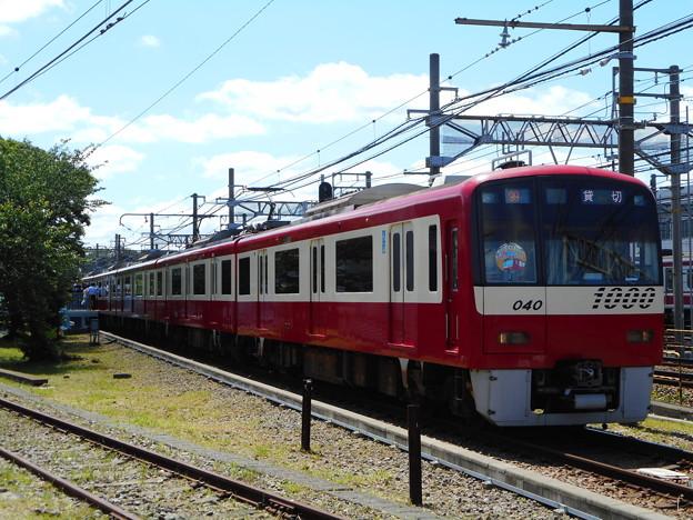 DSCN0615