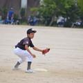 Photos: DSC_0385