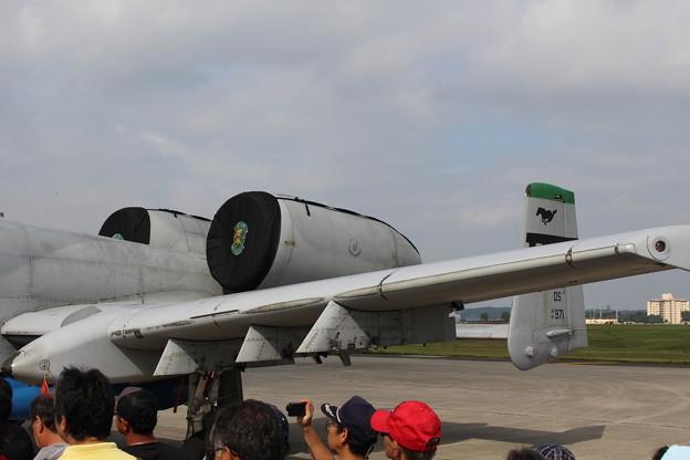 A-10C_001