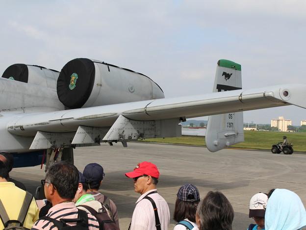 A-10C_002