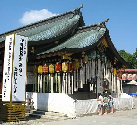 itinomiya-tanabata-200724-8