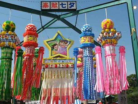 itinomiya-tanabata-200724-2