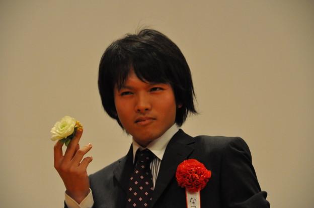 oikon05_natsuru1