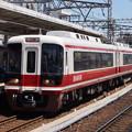南海31000系