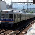 Photos: 南海6200系50番台
