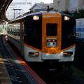 Photos: 近鉄16010系