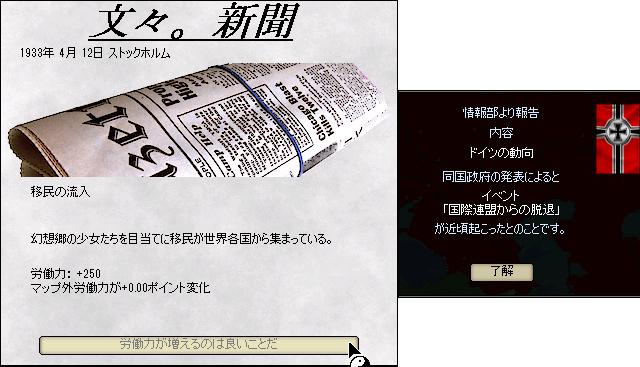 http://art5.photozou.jp/pub/825/3193825/photo/254217842_org.png