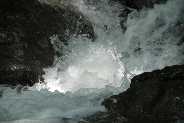 IMG_5896魚止めの滝 (1280x853)
