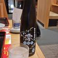Photos: 夢庵 ( 成増店 ) 発泡冷酒( 澪DRY )   2018/09/26