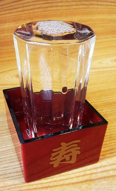 だいこん ( 練馬区旭町 or 成増 ) お酒   2019/09/07