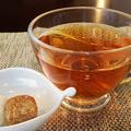 レクルール ( 成増 ) 紅茶 ( ランチ・コース ) 2019/11/15