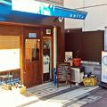 Photos: ウニタ unita うに太 ( 成増 = イタリアン ) 外観       2019/12/28