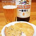 Photos: だいこん ( 成増 or 練馬区旭町 ) ビール  2020/01/18