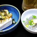 Photos: 花水木 ( 成増 ) 付け出し  2020/07/11