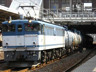 ef65-1039-20080327