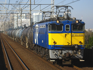 ef65-1059-20081223