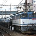 写真: ef65-1076-20080328