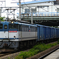 写真: ef65-1067-20080703