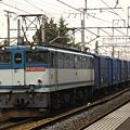 写真: ef65-1089-20090309