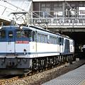 写真: ef65-1084-20080329