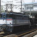 写真: ef65-1083-20080406