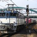 写真: ef65-1101-20090204