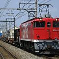 写真: ef65-1118-20080328