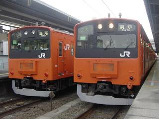 201-totat032-20061217a