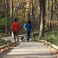 Photos: 公園散策
