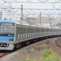Photos: 小田急4000形4064F