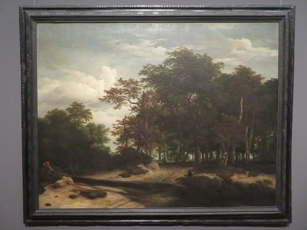 IMG_1770
