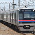 Photos: 京成3000形3019F