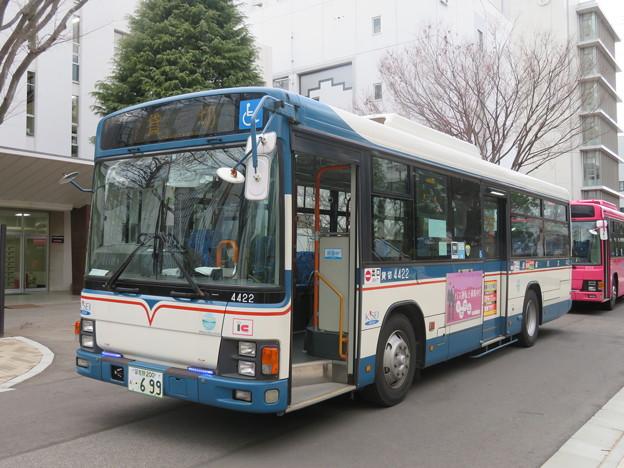 IMG_7128
