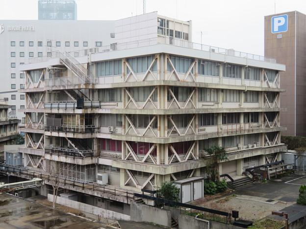 東日本旅客鉄道千葉支社