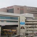 モノレール千葉駅・そごう千葉店