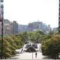 Photos: 【大都会千葉】千葉市中央区新宿