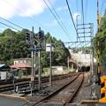 宗吾参道駅(KS38) 成田方