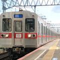 京成3600形3688F