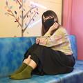 Photos: 小倉あん (私服)