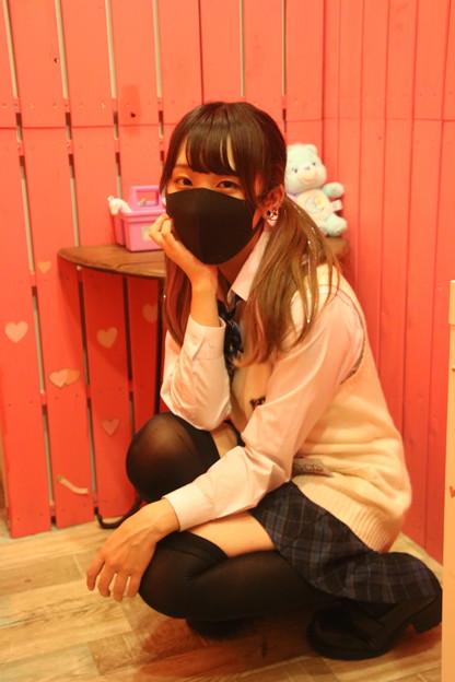 Photos: 2020.9.17 小倉あん