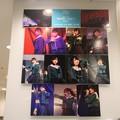 Photos: 6thシングル「風は吹いてるか?」発売記念企画