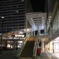 京急蒲田駅 - 西口