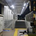 Photos: 京成千葉線 検見川駅