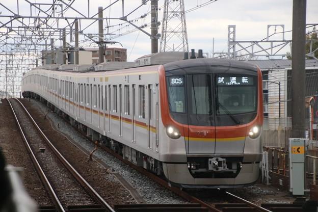 2020.11.23 試B1380S: 17101F