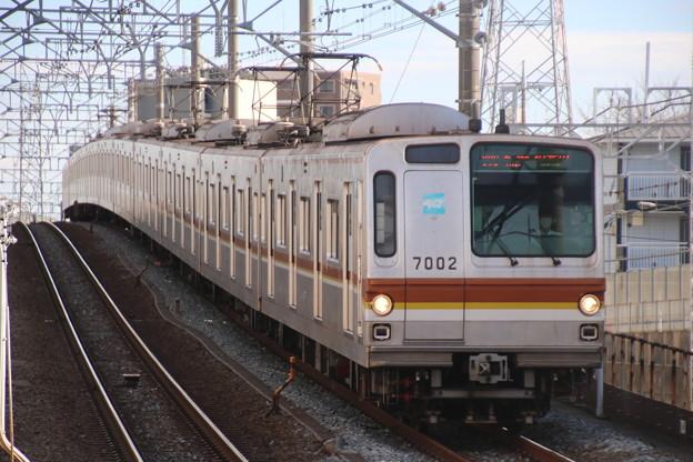 7102F