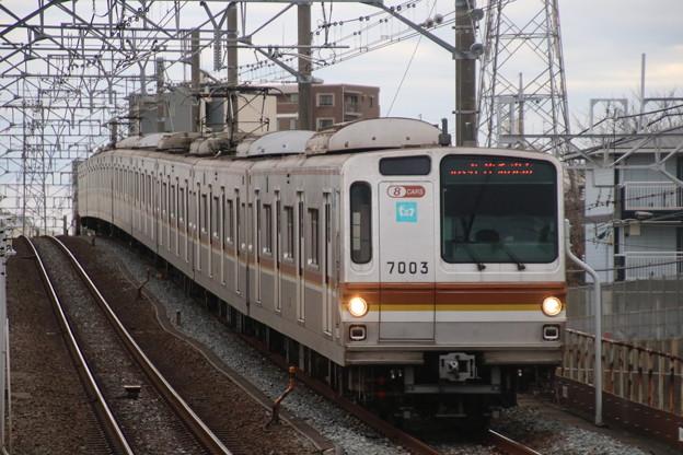 7103F